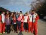 2017-02-19 XXXIII maratón Ciudad de SEVILLA