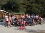 2017-03-19 convivencia y ruta bici PUERTO SERRANO - CORIPE - OLVERA y vuelta 73 Km