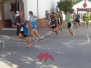2017-07-01VII Duatlon Cross San Isidro del Guadalete