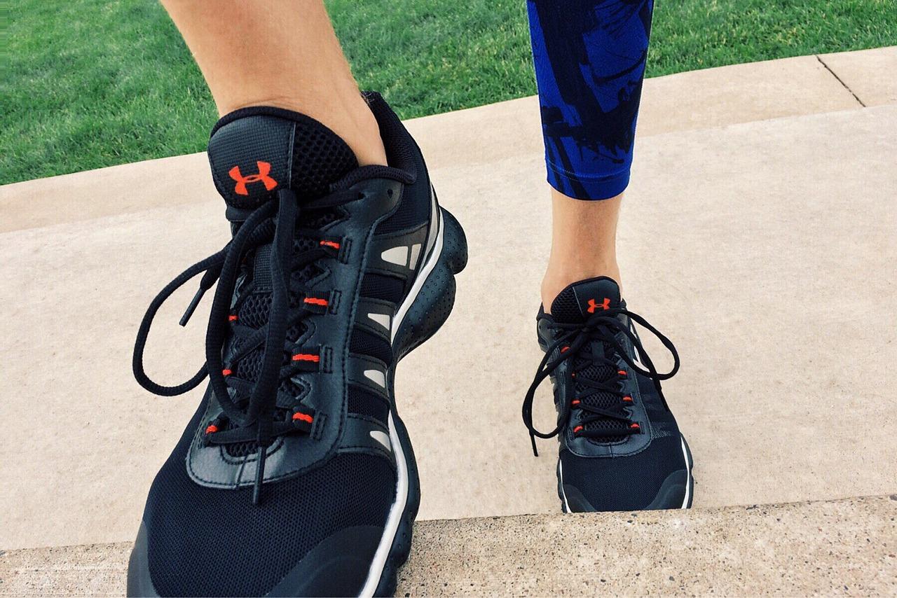 Correr o andar. ¿Qué quema más calorías?