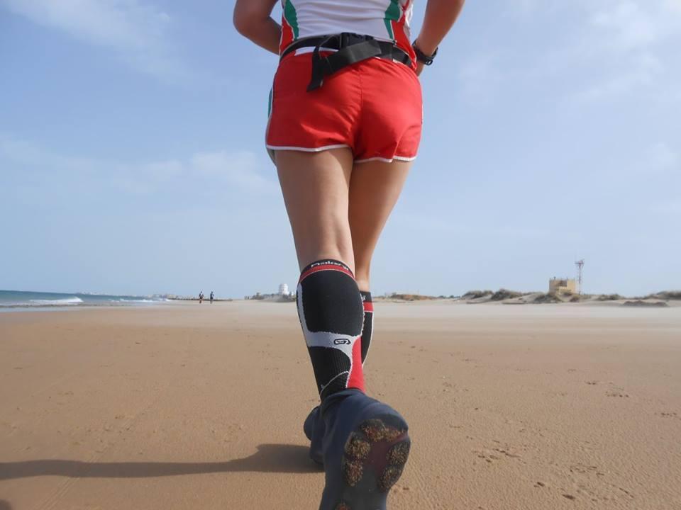42 consejos para afrontar el Maratón
