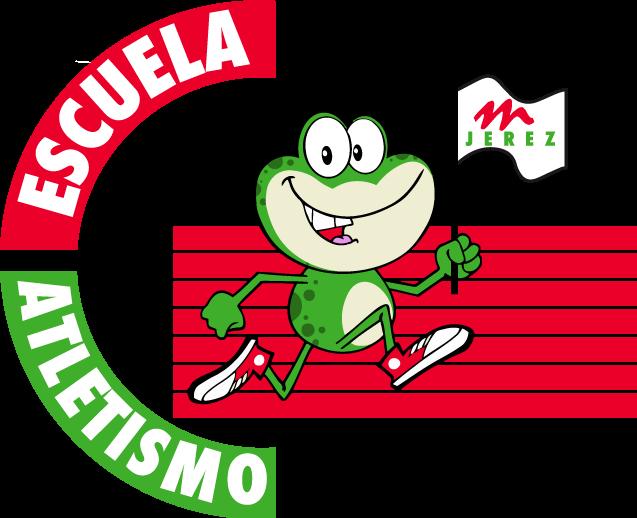 Escuela de Atletismo Maratón Jerez