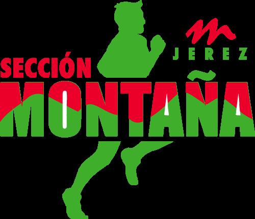 Montaña Maratón Jerez