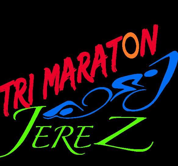 TRI MARATÓN JEREZ