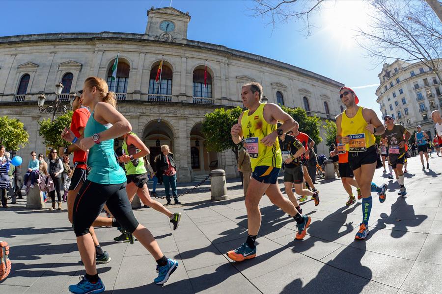 maraton-sevilla-miercoles