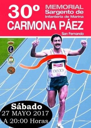 20170527_Cartel_pequeño_XXX_Memorial_Sargento_Carmona_Páez