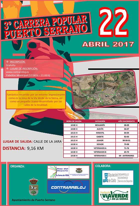 2017_04_3_popular_puerto_serrano