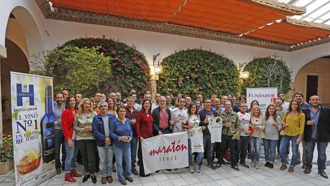 Bodegas-Fundador-Maraton-Jerez-Sherry-Maraton_1130897094_67907260_667x375[1]