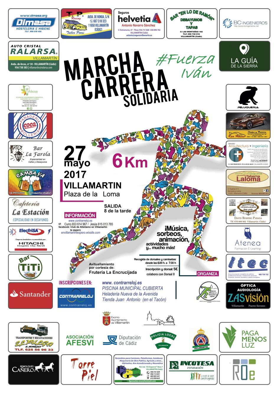 2017_05_carrera_solidaria_fuerzaivan
