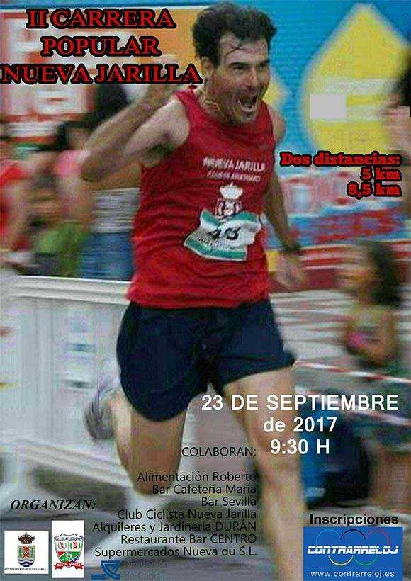 2017_09_carrera_popular_nueva_jarilla