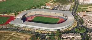 estadio_chapin[1]