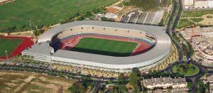 estadio_chapin[1]