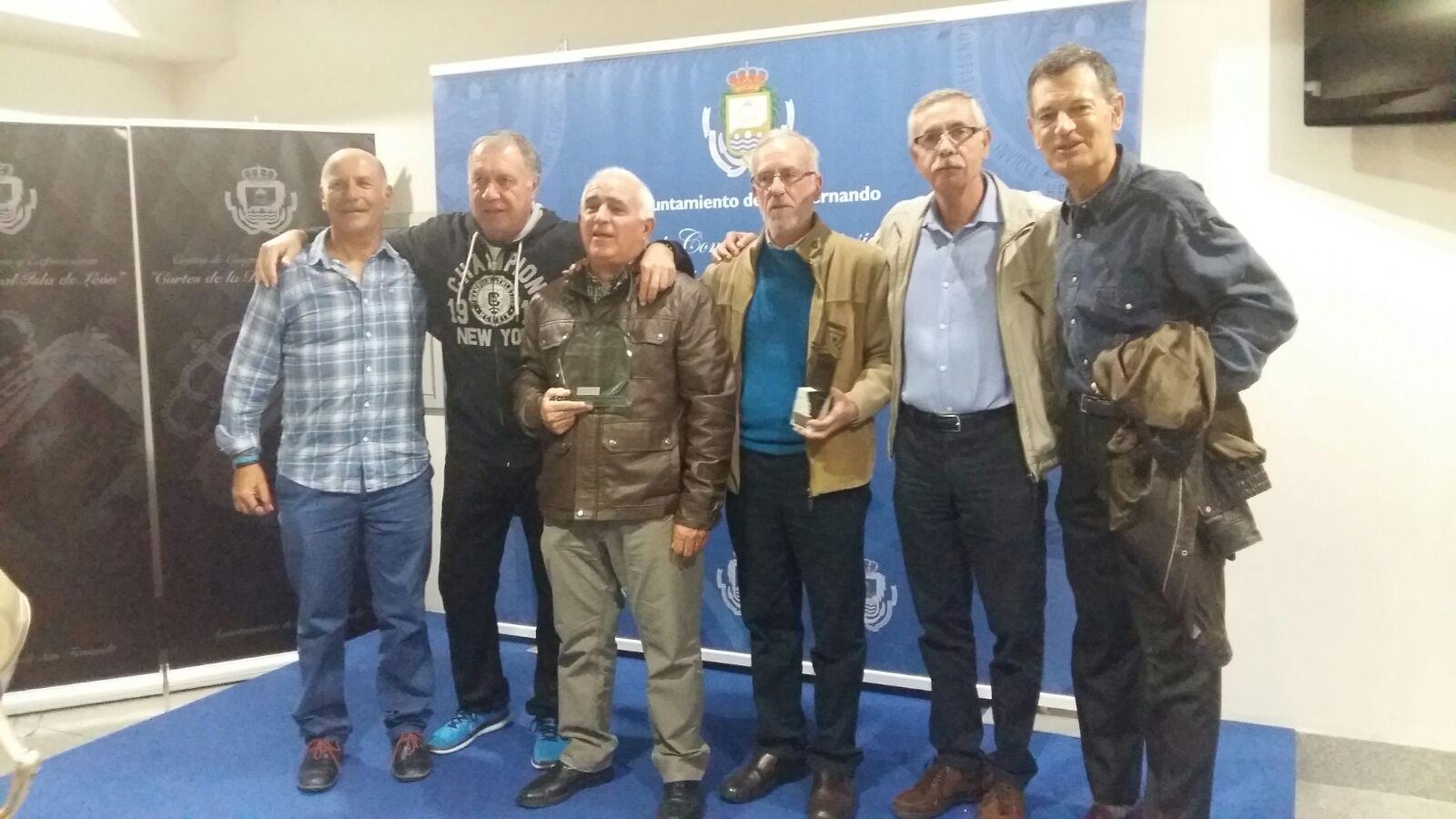 Noviembre 17 -2017 Premios Diputacion San Fernando (4)