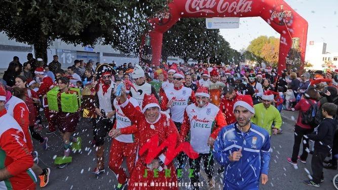 VII-San-Silvestre-Jerezana-Maraton_1096100583_63669989_667x375[1]
