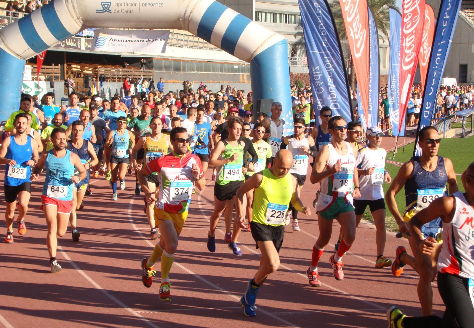 media-maraton-jerez-5