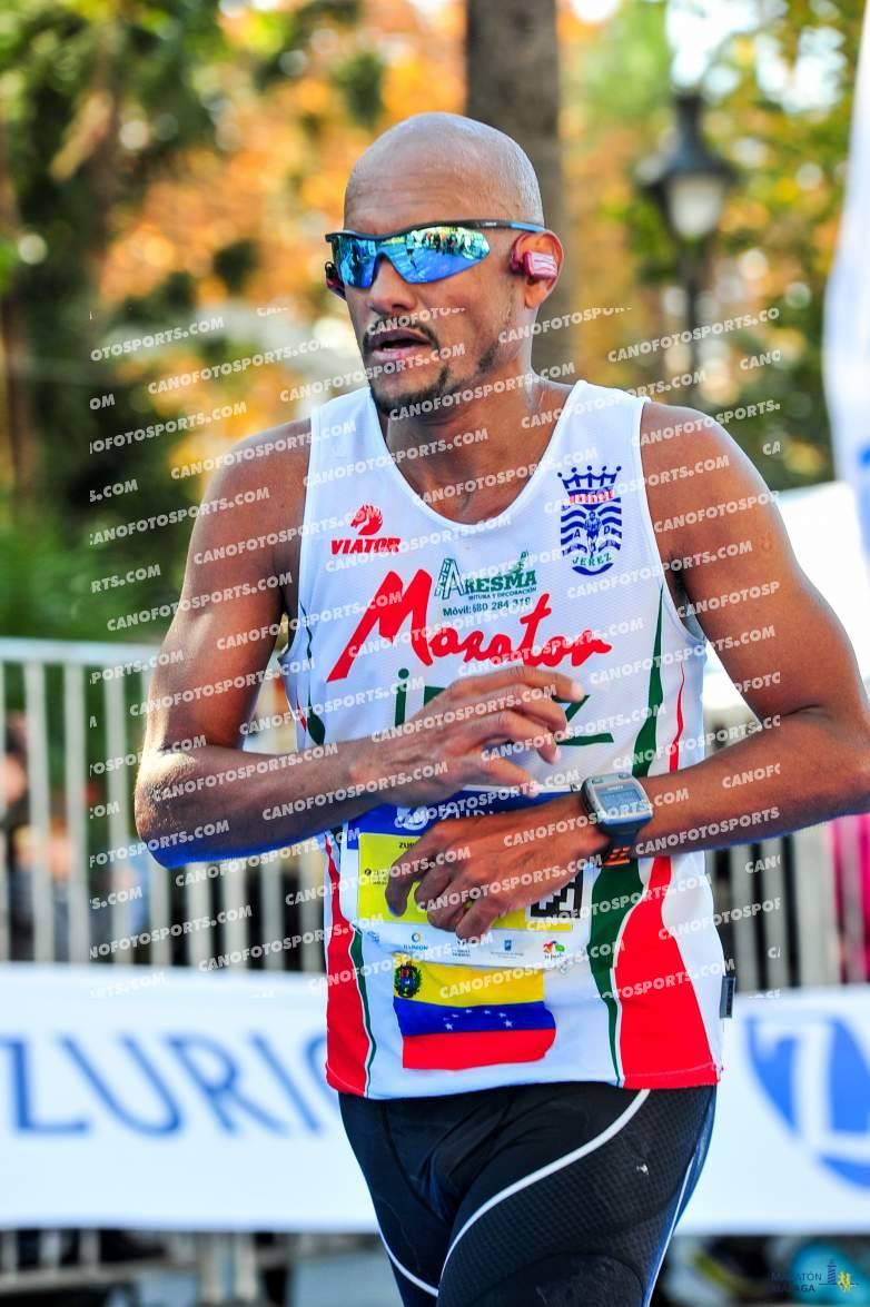 maraton-de-malaga-2017-4549037-51171-2074-node[1]