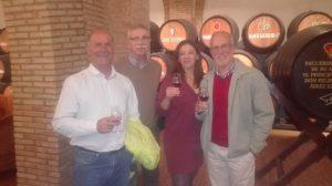 02Febrero 21 -2108 Premios Reyes Magos Consejo R. del Vino (1)
