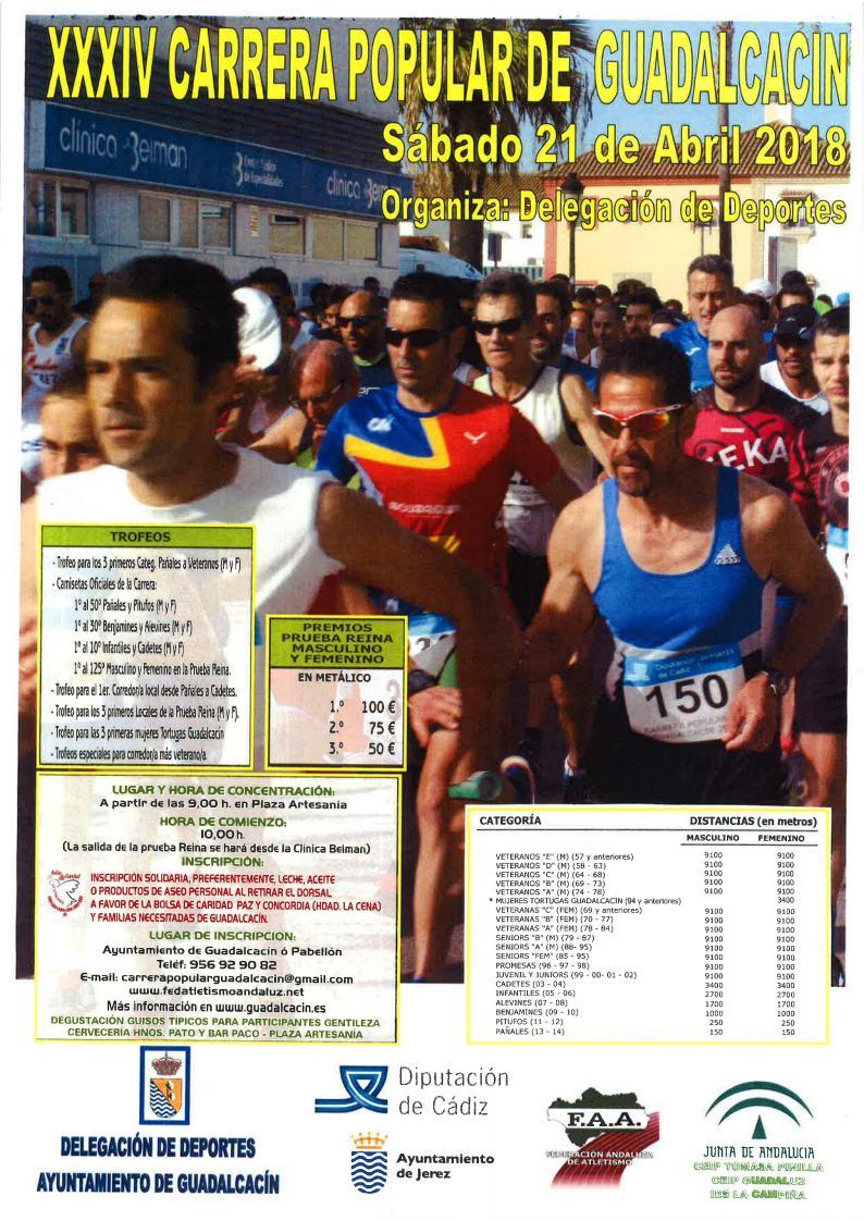 guadalcacin18 cartel
