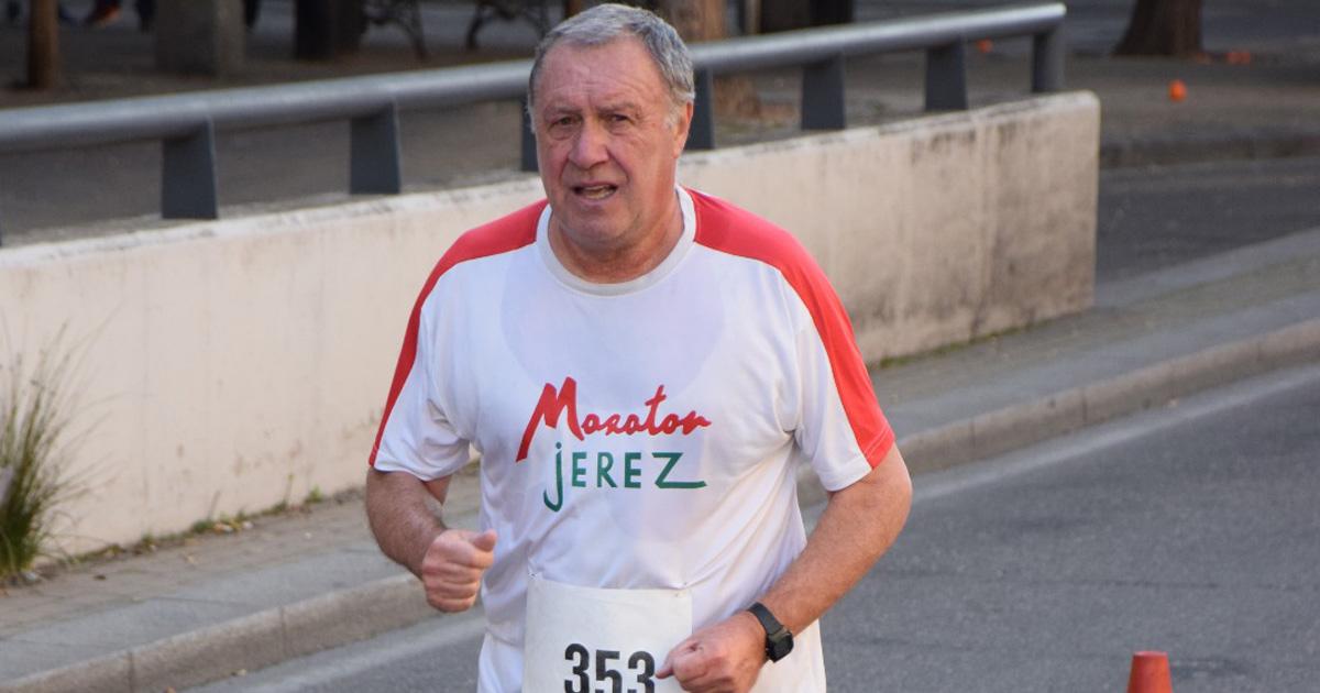 Publicado en el Periódico  elMira.es  – El AD Maratón Jerez estará representado en el XIX Sahara Marathon