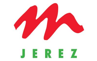 Salimos en el Diario de Jerez  en la capaña Solidaridad contra el `Covid-19´ en Jerez