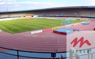 ¡¡ATENCION!! Calendario laboral de las Instalaciones Deportivas Municipales (Estadio Chapin)