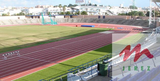 El Campeonato de España Master de atletismo se celebrara en San Fernando.
